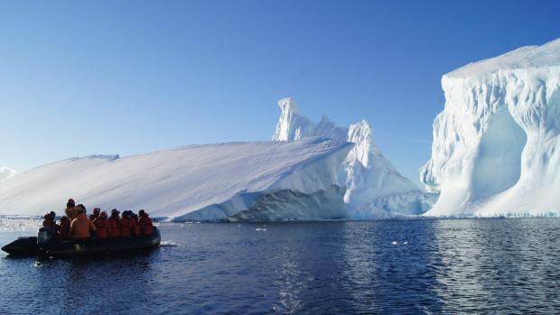 کشورها ی برتر جهان برای بازدید زمستانی