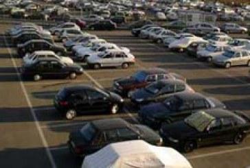 خبر خوش رئیس پلیس راهور درمورد ترخیص خودروهای توقیفی