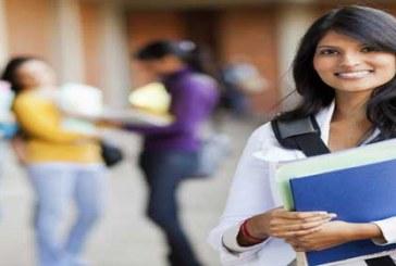 راهنمای جامع تحصیل پزشکی در هند