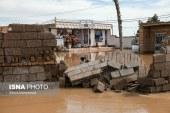 تخلیه ۲۱۰ روستای خوزستان