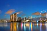 همه چیزهایی که باید در سفر به سنگاپور بدانید