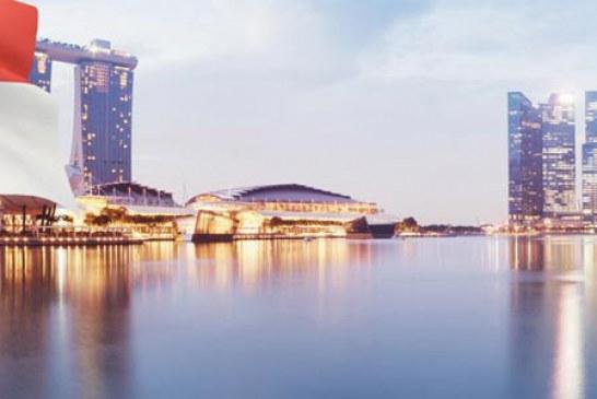 راهنمای جامع تحصیل در سنگاپور