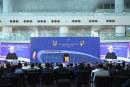 توسعه گردشگری از اهداف بزرگ دولت برای رونق اقتصادی کشور است