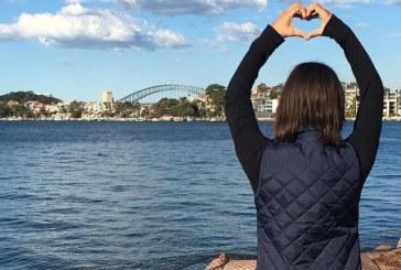 همه چیز درباره تحصیل در استرالیا