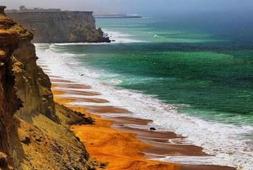 برنامههای سازمان میراث فرهنگی برای تبدیل سیستان و بلوچستان به مقصد گردشگران