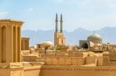 بازدید ۵۱ هزار گردشگر خارجی از یزد