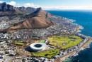 آفریقای جنوبی و هزاران دلیل برای سفر به آن