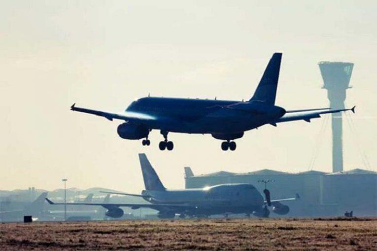 افزایش 40 هزار تومانی عوارض خروج از کشور