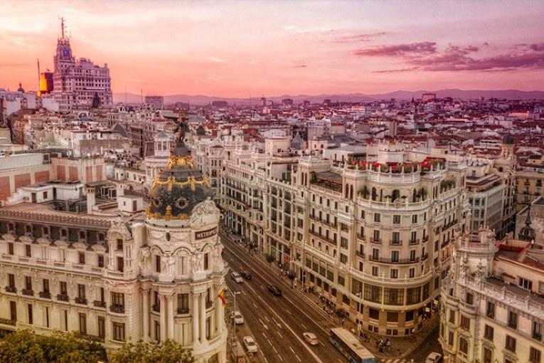 چرا مهاجرت به اسپانیا محبوب ترین گزینه مهاجران است؟