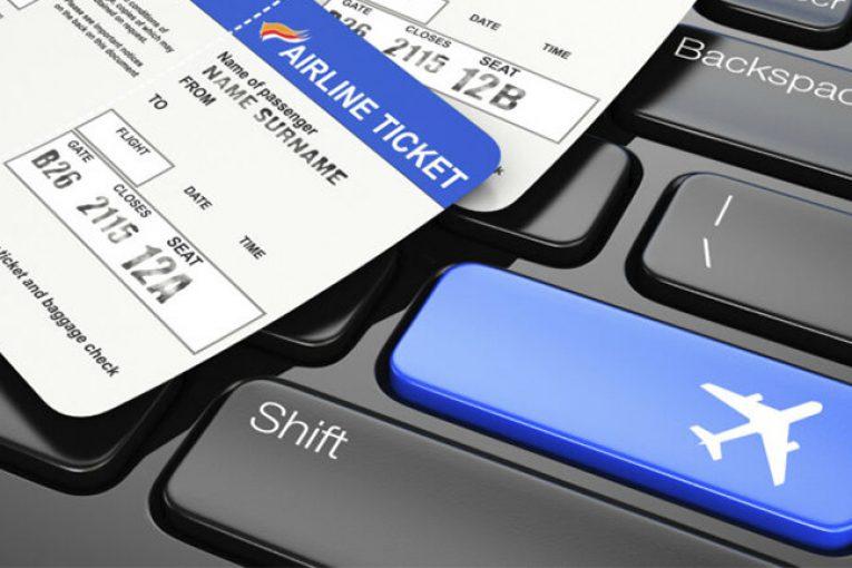 خرید ارزان بلیط هواپیما کیش در چه زمانی ممکن است؟