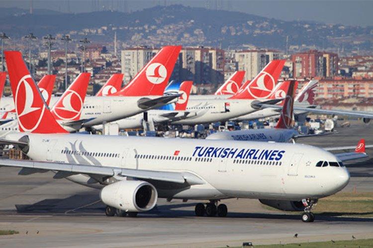 قیمت بلیط هواپیما استانبول