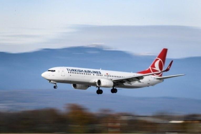 چگونه از قیمت بلیط هواپیما استانبول آگاه شویم؟